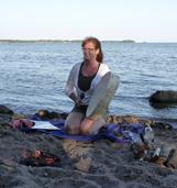 havsmeditation_liten